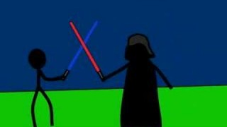 Adventures of Stickman Episode 4
