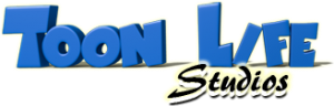 Toon Life Studios