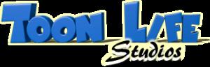 Toon Life Studios