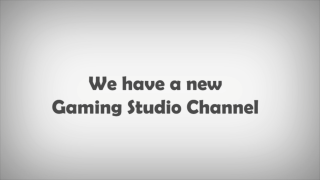 New Gaming Studio – Abrams Studios